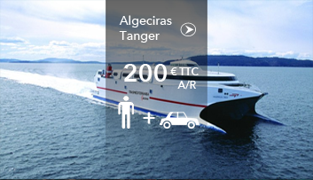 algeciras tanger ferry algeciras tanger billet bateau algeciras tanger. Black Bedroom Furniture Sets. Home Design Ideas